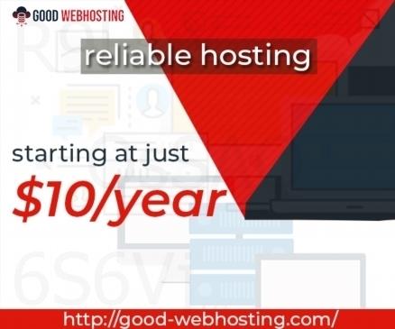 http://www.MagVolcano.com/images/web-hosting-43448.jpg